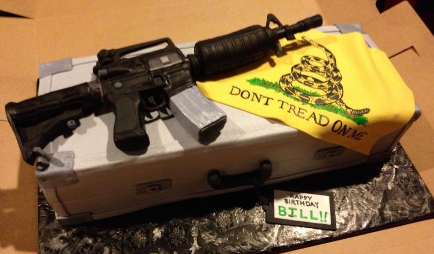40-of-the-most-creative-cakes-that-are-too-cool-to-eat (43)