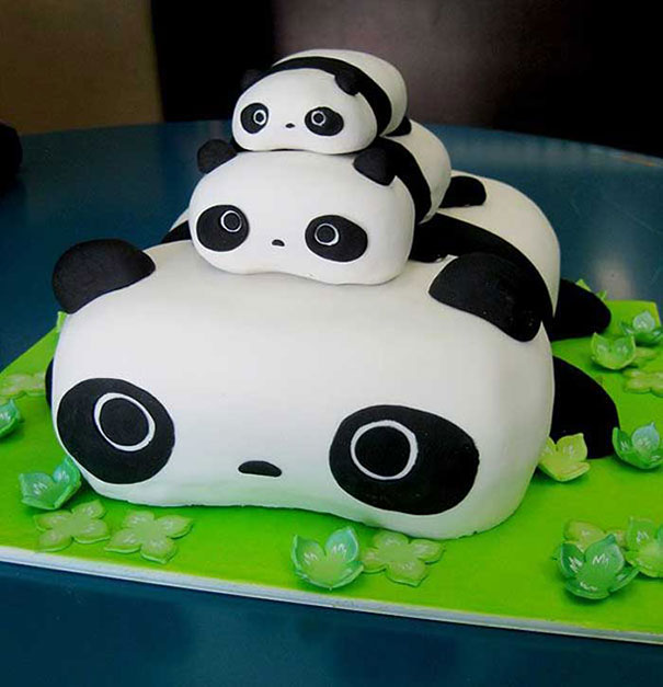 40-of-the-most-creative-cakes-that-are-too-cool-to-eat (7)