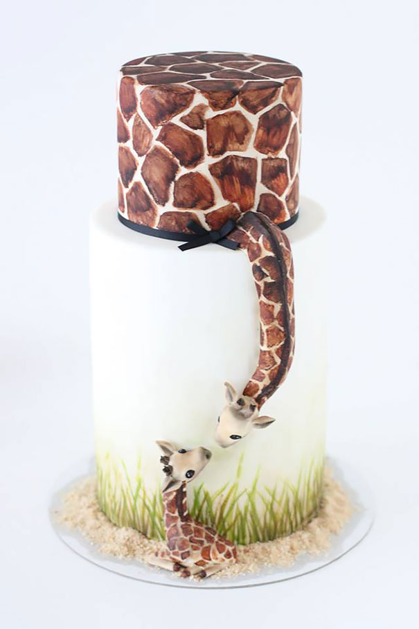 40-of-the-most-creative-cakes-that-are-too-cool-to-eat (9)