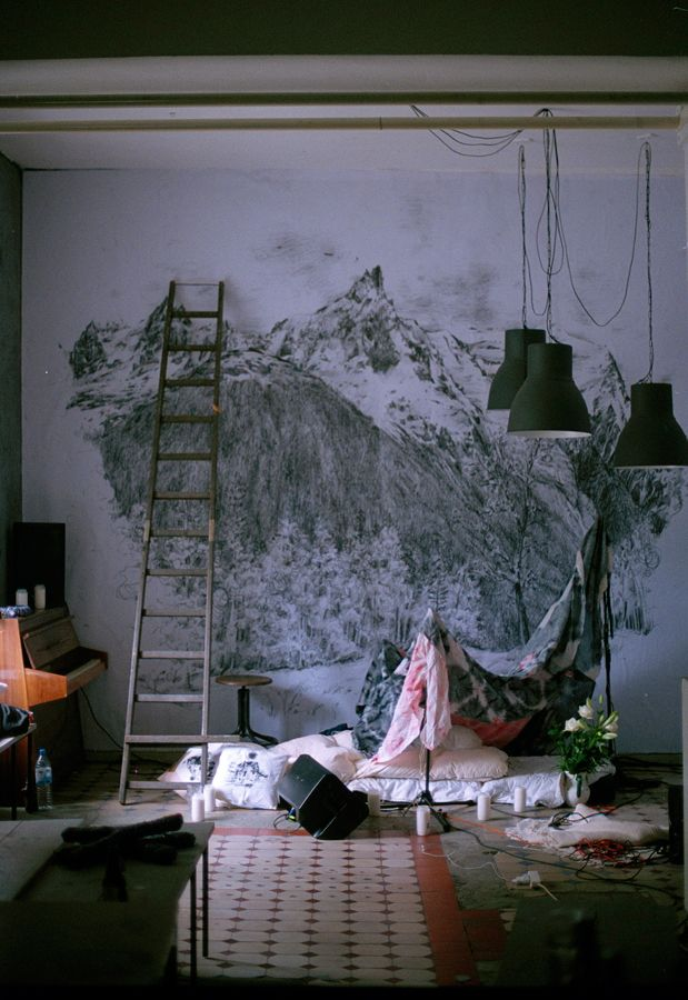 40-of-the-most-incredible-wall-murals-designs (1)