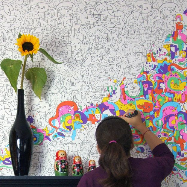 40-of-the-most-incredible-wall-murals-designs (11)