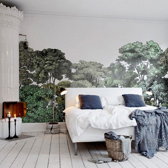 40-of-the-most-incredible-wall-murals-designs (17)