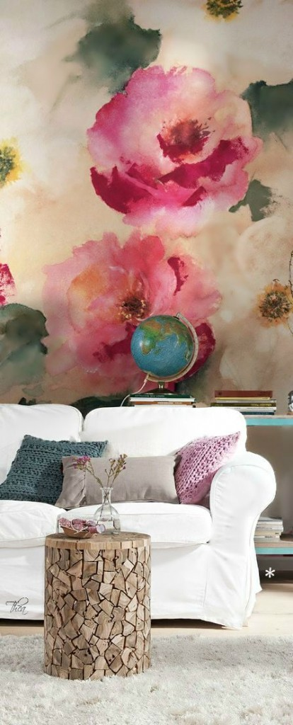 40-of-the-most-incredible-wall-murals-designs (2)