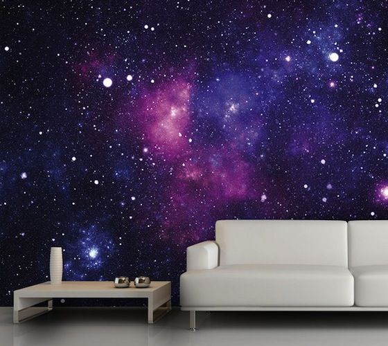 40-of-the-most-incredible-wall-murals-designs (23)