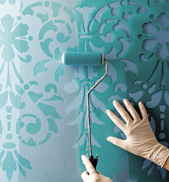 40-of-the-most-incredible-wall-murals-designs (3)