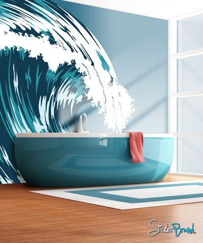 40-of-the-most-incredible-wall-murals-designs (30)
