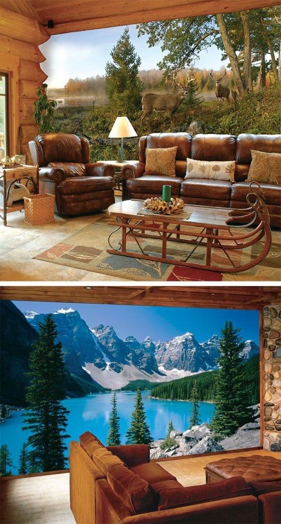 40-of-the-most-incredible-wall-murals-designs (31)
