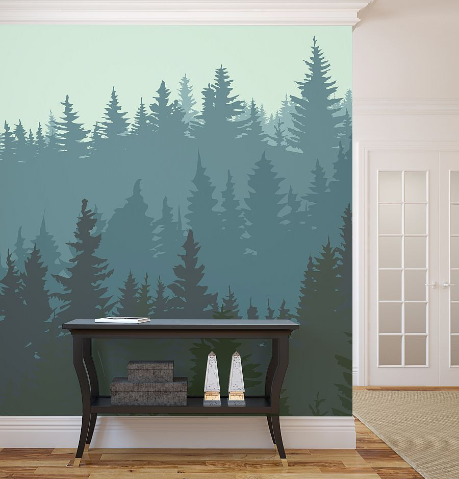 40-of-the-most-incredible-wall-murals-designs (34)