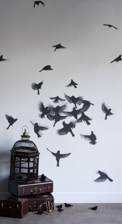 40-of-the-most-incredible-wall-murals-designs (36)