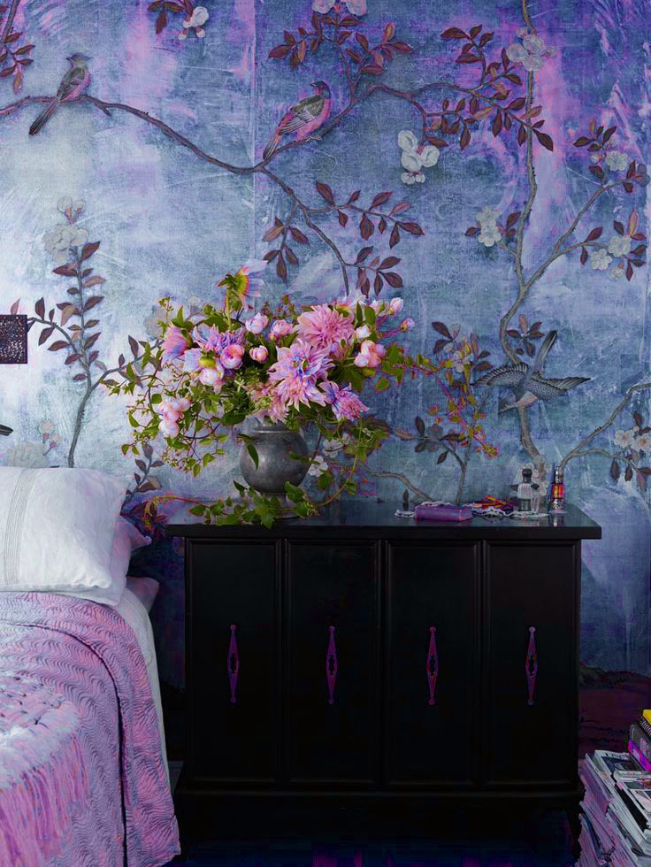 40-of-the-most-incredible-wall-murals-designs (39)