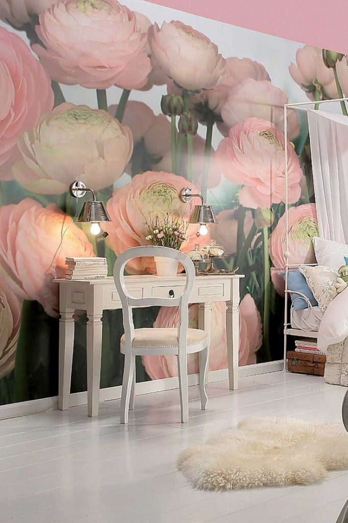 40-of-the-most-incredible-wall-murals-designs (4)