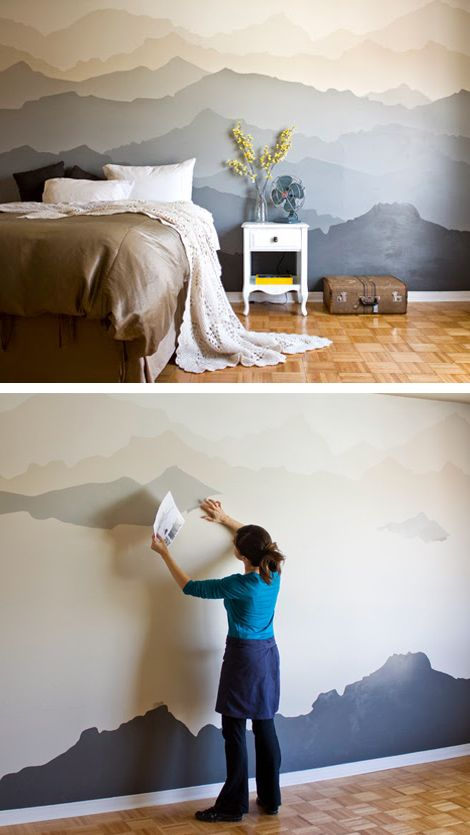 40-of-the-most-incredible-wall-murals-designs (6)