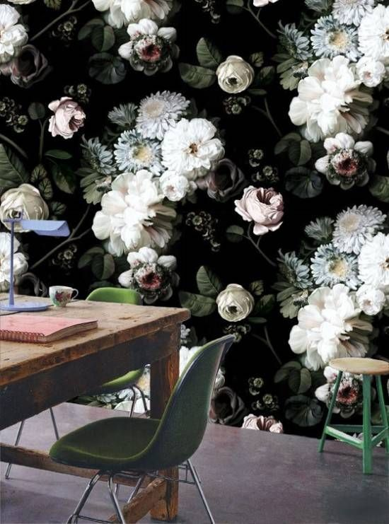 40-of-the-most-incredible-wall-murals-designs (9)