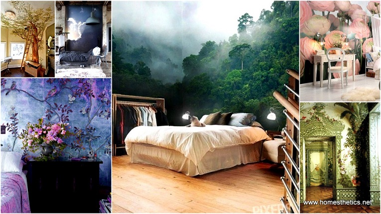 40-of-the-most-incredible-wall-murals-designs cover