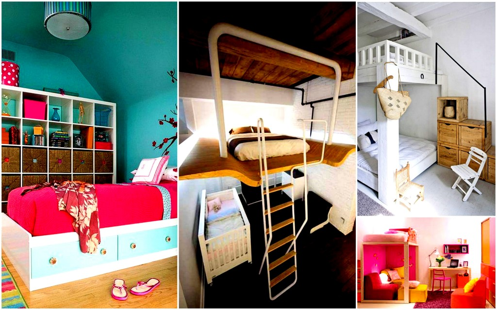 40-small-bedrooms-design-ideas-small-home (1)