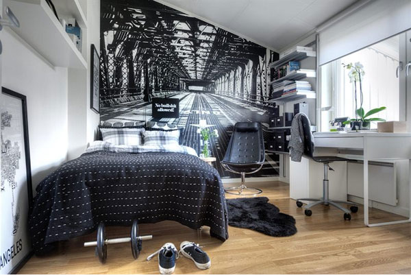 40-small-bedrooms-design-ideas-small-home (29)