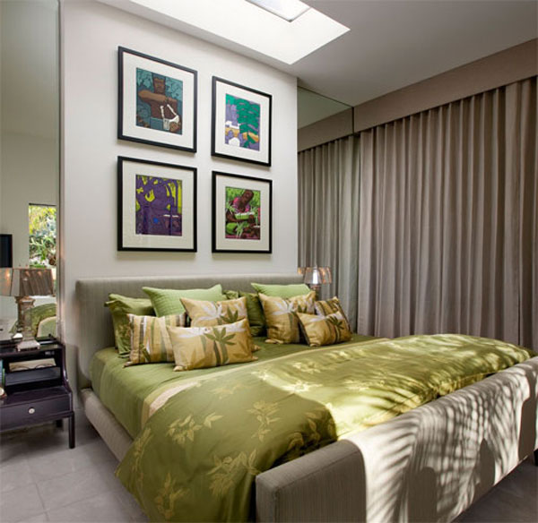 40-small-bedrooms-design-ideas-small-home (32)