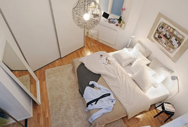 40-small-bedrooms-design-ideas-small-home (9)