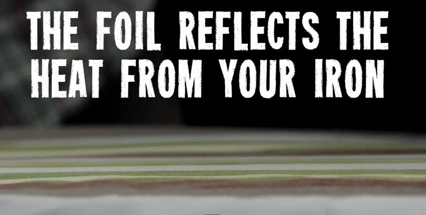 5 foil hacks for household (13)