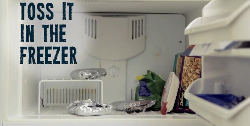 5 foil hacks for household (2)