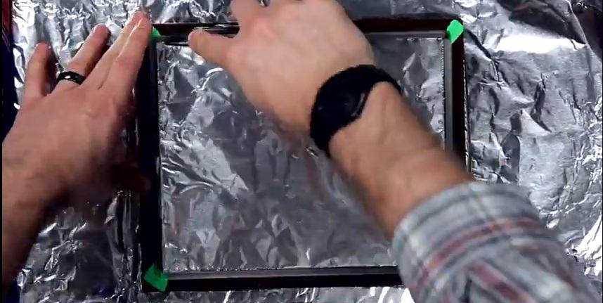 5 foil hacks for household (9)