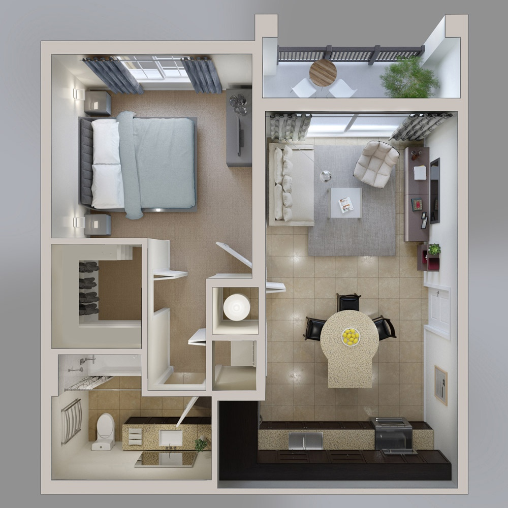 50-one-1-bedroom-apartmenthouse-plans (15)