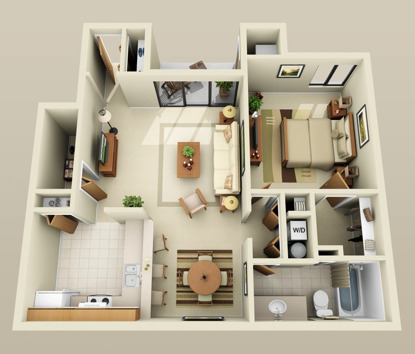 50-one-1-bedroom-apartmenthouse-plans (23)