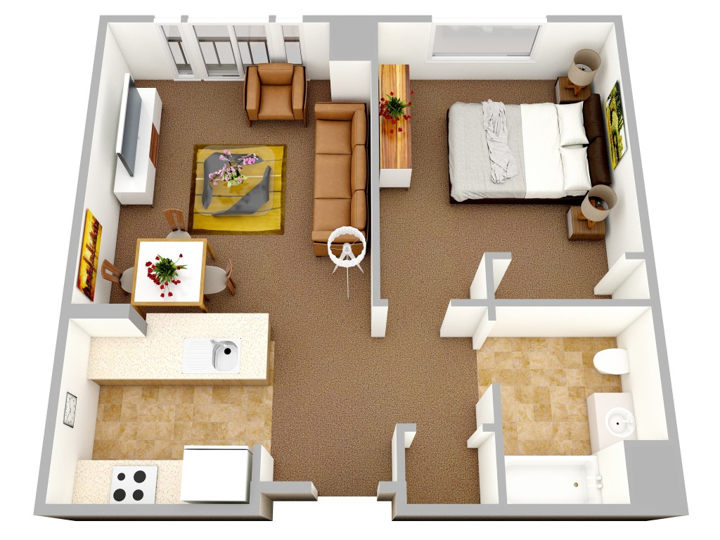 50-one-1-bedroom-apartmenthouse-plans (27)