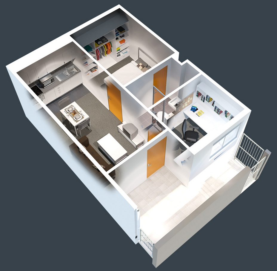 50-one-1-bedroom-apartmenthouse-plans (28)