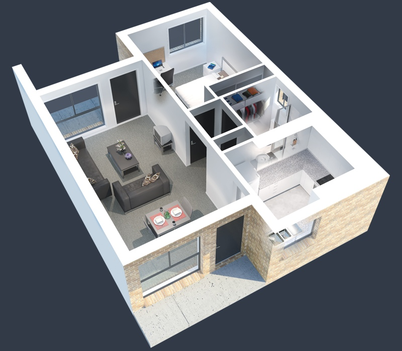 50-one-1-bedroom-apartmenthouse-plans (29)