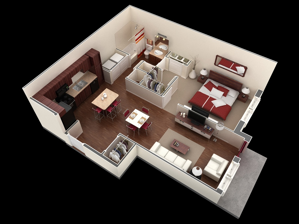 50-one-1-bedroom-apartmenthouse-plans (30)