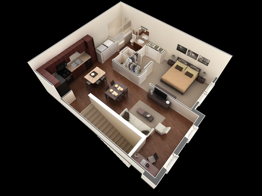 50-one-1-bedroom-apartmenthouse-plans (31)