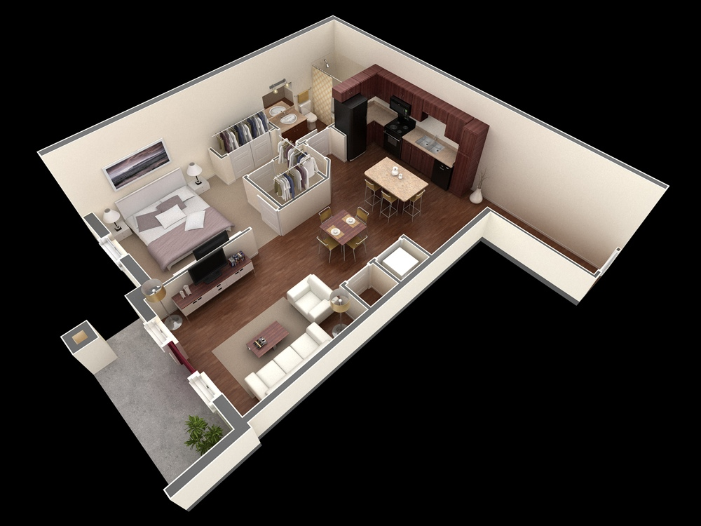 50-one-1-bedroom-apartmenthouse-plans (32)