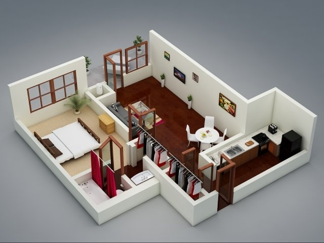 50-one-1-bedroom-apartmenthouse-plans (34)