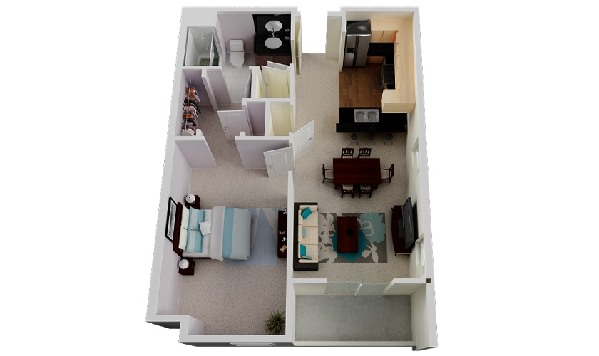 50-one-1-bedroom-apartmenthouse-plans (38)
