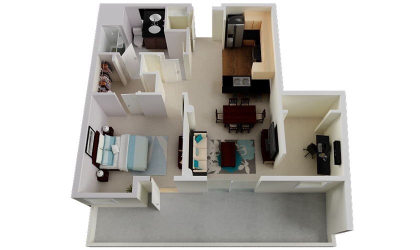 50-one-1-bedroom-apartmenthouse-plans (39)