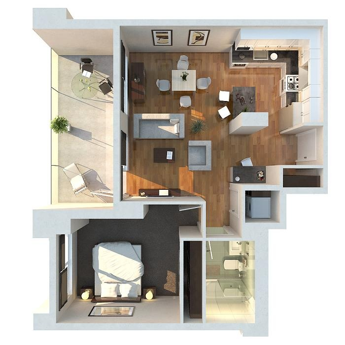 50-one-1-bedroom-apartmenthouse-plans (4)