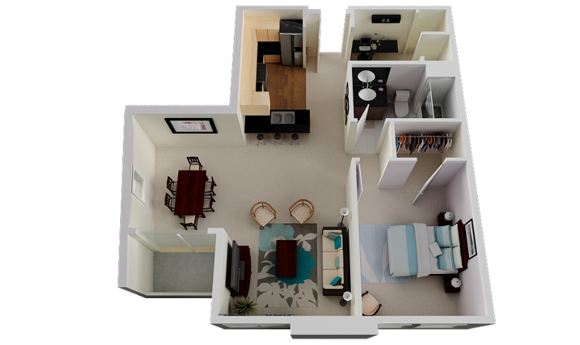 50-one-1-bedroom-apartmenthouse-plans (40)