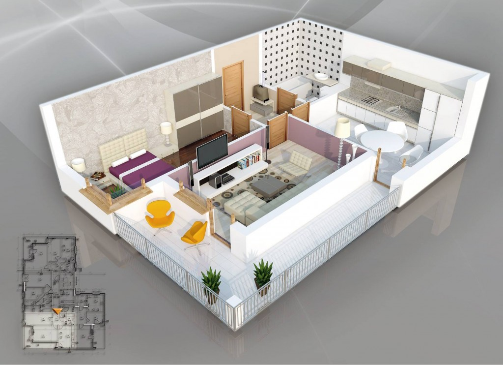 50-one-1-bedroom-apartmenthouse-plans (44)