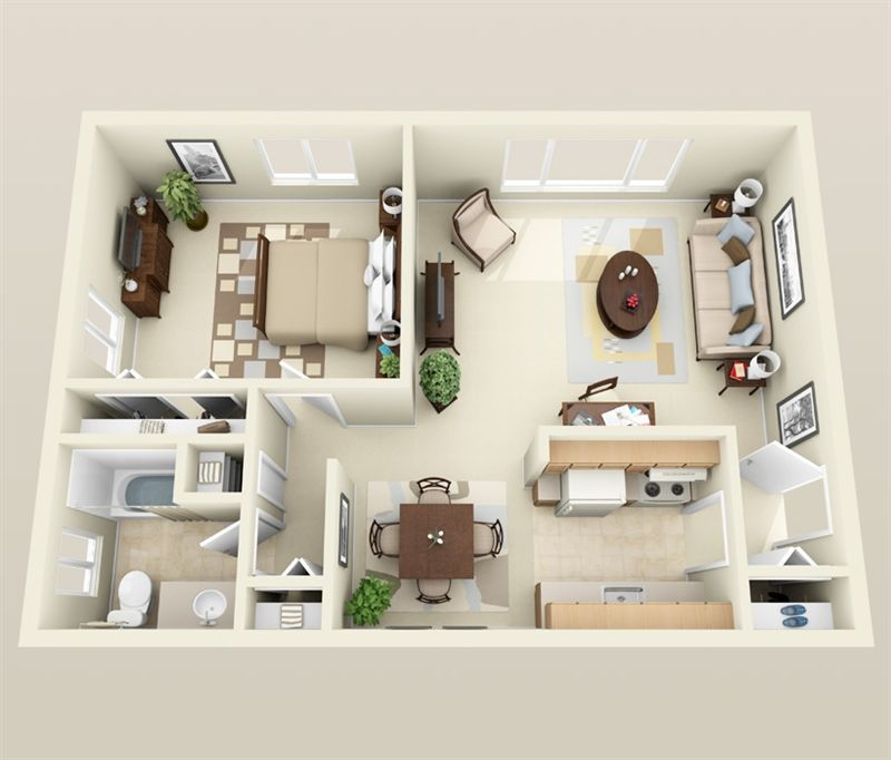 50-one-1-bedroom-apartmenthouse-plans (7)