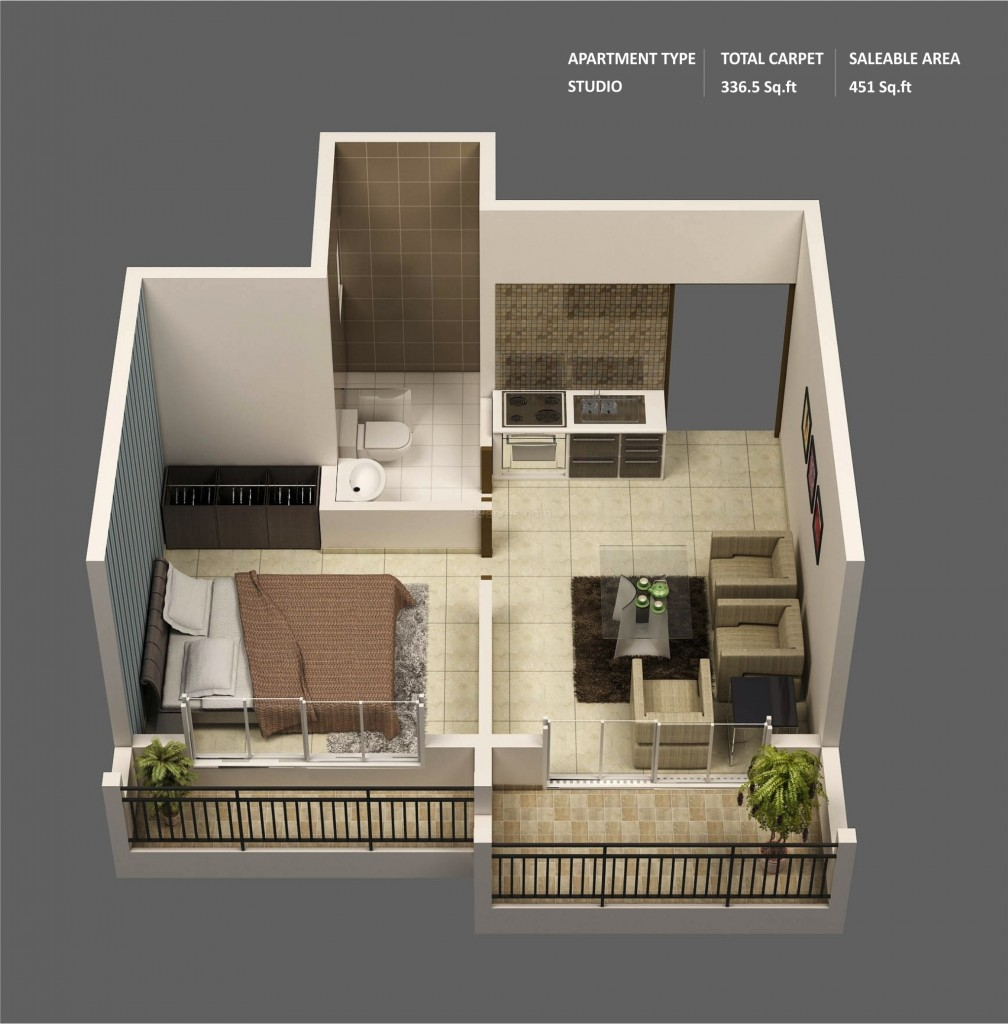 50-one-1-bedroom-apartmenthouse-plans (8)