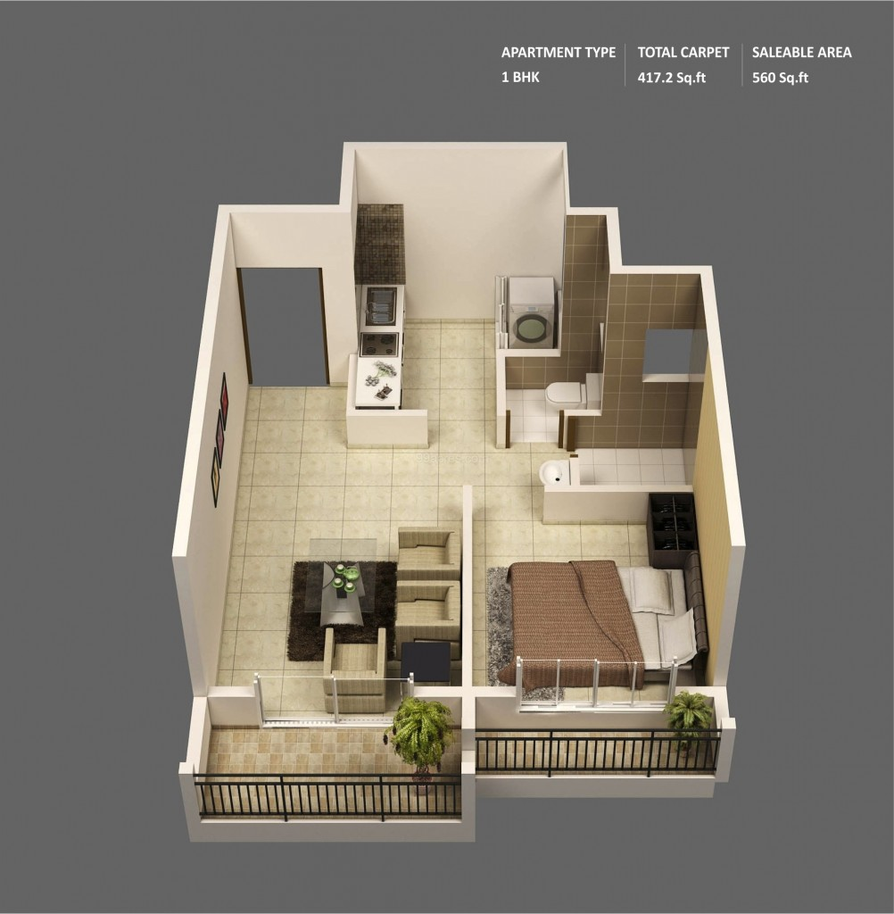 50-one-1-bedroom-apartmenthouse-plans (9)