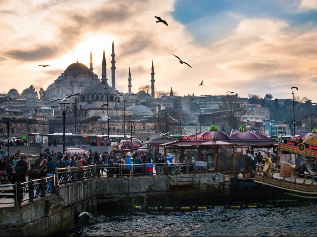 7-Sleymaniye-Mosque