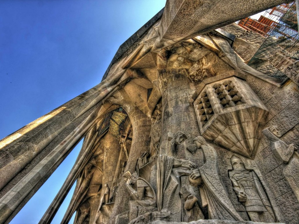9-Cathedral-Barcelona