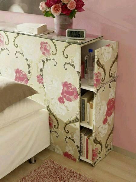 9 creative bookshelves   (6)