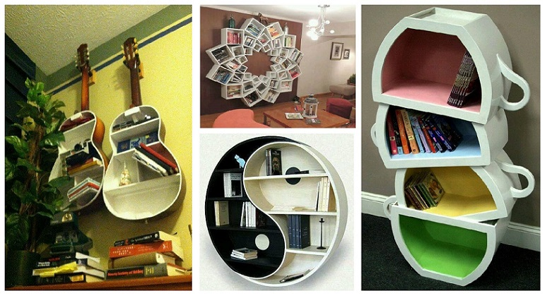 9-creative-bookshelves-9