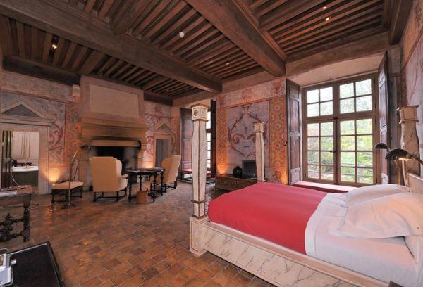 Chateau-de-Bagnols4