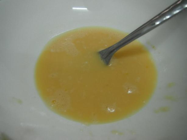 Fried Cheese Recipe (4)