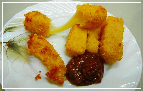 Fried-Cheese-Recipe-7