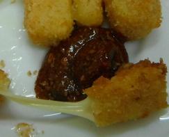 Fried Cheese Recipe (8)